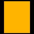 Иконка #2